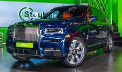 2020-Rolls-Royce-Cullinan-2