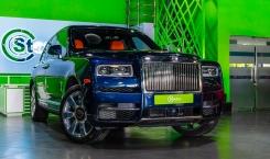 2020-Rolls-Royce-Cullinan-3