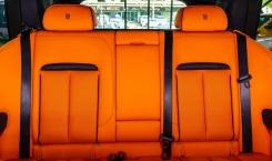2020-Rolls-Royce-Cullinan-7