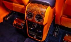 2020-Rolls-Royce-Cullinan-8