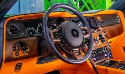 2020-Rolls-Royce-Cullinan-9