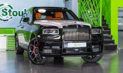 Rolls-Royce-Cullinan-Black-Badge-2