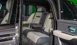 Rolls-Royce-Cullinan-Black-Badge-Gunmetal-1