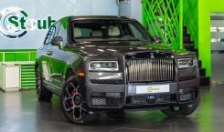 Rolls-Royce-Cullinan-Black-Badge-Gunmetal-2