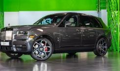 Rolls-Royce-Cullinan-Black-Badge-Gunmetal-3