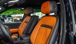 Rolls-Royce-Cullinan-6