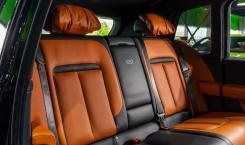 Rolls-Royce-Cullinan-8