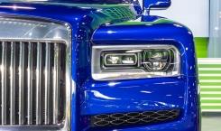 Rolls-Royce-Cullinan-Salamanca-Blue-1