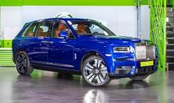 Rolls-Royce-Cullinan-Salamanca-Blue-2