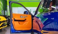 Rolls-Royce-Cullinan-Salamanca-Blue-6