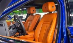 Rolls-Royce-Cullinan-Salamanca-Blue-7