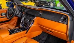 Rolls-Royce-Cullinan-Salamanca-Blue-8