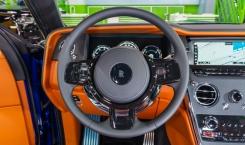 Rolls-Royce-Cullinan-Salamanca-Blue-9