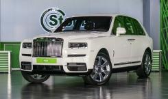 Rolls-Royce-Cullinan-03