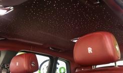 Rolls-Royce-Cullinan-05