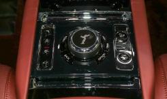 Rolls-Royce-Cullinan-09