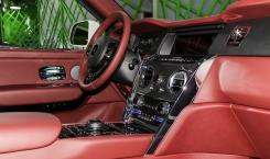 Rolls-Royce-Cullinan-12