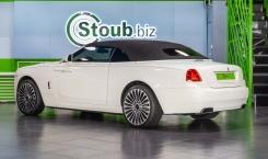 Rolls-Royce-Dawn-2