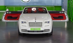 Rolls-Royce-Dawn-4