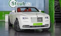 Rolls-Royce-Dawn-5