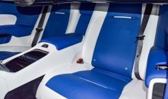 Rolls-Royce-Dawn-03