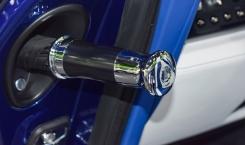 Rolls-Royce-Dawn-04