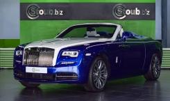 Rolls-Royce-Dawn-05