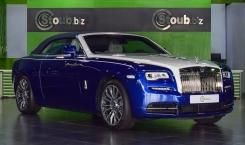 Rolls-Royce-Dawn-06