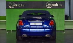 Rolls-Royce-Dawn-07