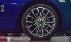 Rolls-Royce-Dawn-08