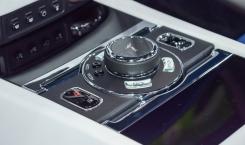 Rolls-Royce-Dawn-11