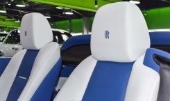 Rolls-Royce-Dawn-16