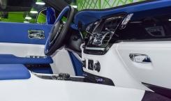 Rolls-Royce-Dawn-17