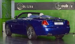 Rolls-Royce-Dawn-19