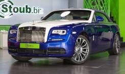Rolls-Royce-Dawn.-13