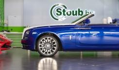 Rolls-Royce-Dawn.-15