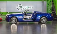 Rolls-Royce-Dawn.-22