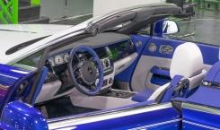 Rolls-Royce-Dawn.-25