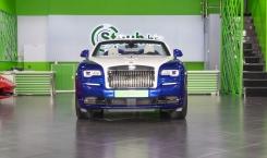Rolls-Royce-Dawn.-6