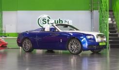 Rolls-Royce-Dawn.-8