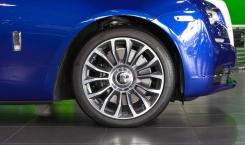 Rolls-Royce-Dawn.-9