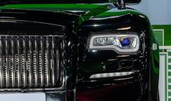Rolls-Royce-Ghost_200921-1