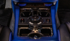 Rolls-Royce-Ghost_200921-11