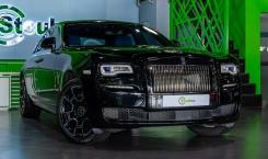 Rolls-Royce-Ghost_200921-3