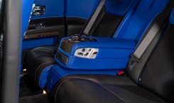 Rolls-Royce-Ghost_200921-6