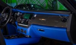 Rolls-Royce-Ghost_200921-9