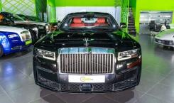 Rolls-Royce-Ghost-Black-Diamond-1-LR
