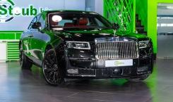 Rolls-Royce-Ghost-Black-Diamond-11