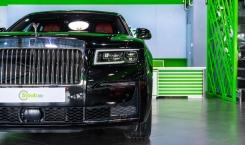 Rolls-Royce-Ghost-Black-Diamond-2