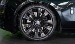 Rolls-Royce-Ghost-Black-Diamond-3
